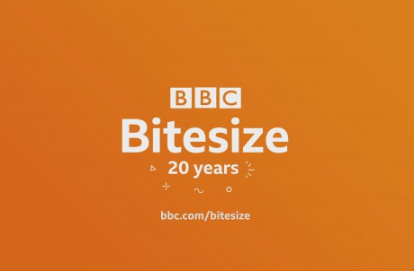 BBC Bitesize: Career Films