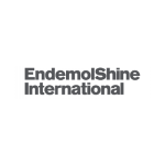 Endemol Shine International logo