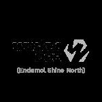 workerbee logo